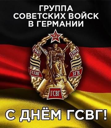 http://sa.uploads.ru/t/WNY4P.jpg