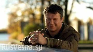 http://sa.uploads.ru/t/WSBdb.jpg