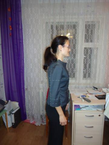 http://sa.uploads.ru/t/WUqiS.jpg