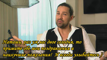 http://sa.uploads.ru/t/Wbqal.jpg