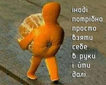 http://sa.uploads.ru/t/Wmhal.jpg