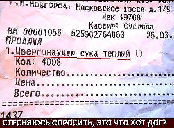 http://sa.uploads.ru/t/X25uV.jpg
