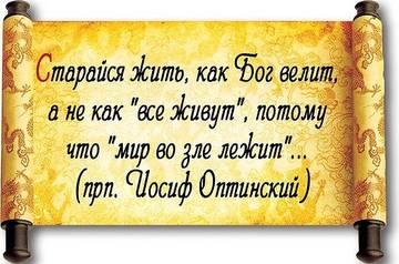 http://sa.uploads.ru/t/X5vzK.jpg