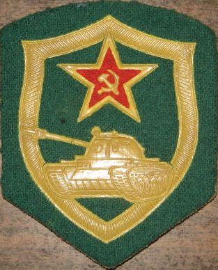 http://sa.uploads.ru/t/X7l65.jpg
