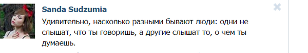 http://sa.uploads.ru/t/XBvZS.png