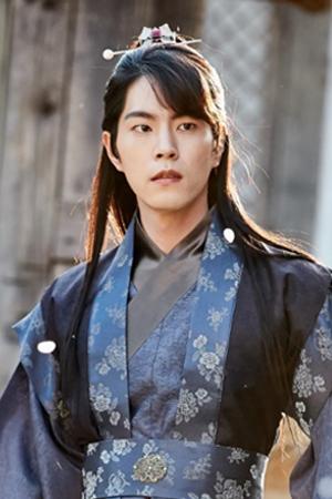 Сериалы корейские - 15 - Страница 19 XFRGi