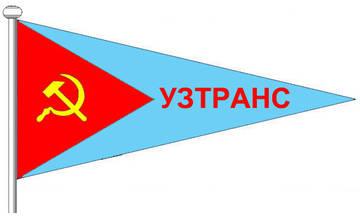 http://sa.uploads.ru/t/XKqPb.jpg