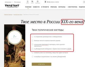 http://sa.uploads.ru/t/XMRBZ.jpg