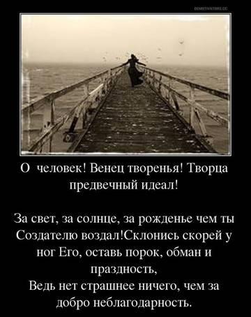 http://sa.uploads.ru/t/XQRpc.jpg
