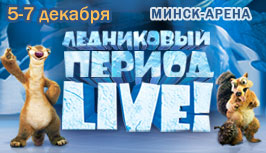 http://sa.uploads.ru/t/XRHvr.png