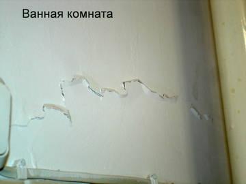 http://sa.uploads.ru/t/XRlU7.jpg