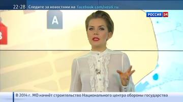 http://sa.uploads.ru/t/XSTP1.jpg