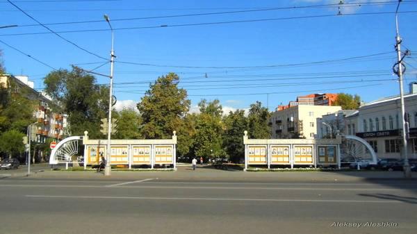 http://sa.uploads.ru/t/XSvJT.jpg