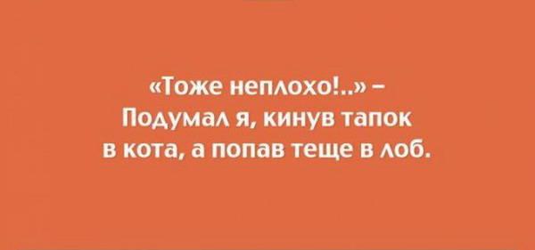http://sa.uploads.ru/t/XW08L.jpg