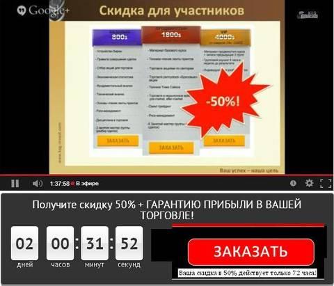 http://sa.uploads.ru/t/XWuBy.jpg