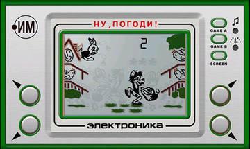 http://sa.uploads.ru/t/XbxPt.jpg