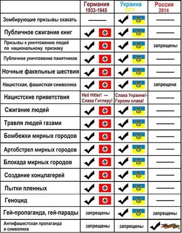http://sa.uploads.ru/t/XlJq4.jpg