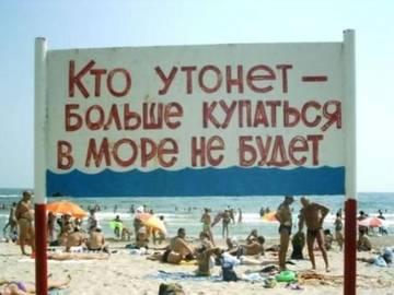 http://sa.uploads.ru/t/Xohe6.jpg