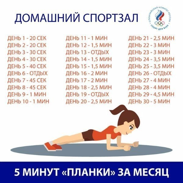 http://sa.uploads.ru/t/Xorqi.jpg