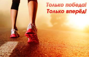 http://sa.uploads.ru/t/XrVop.jpg