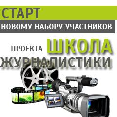 http://sa.uploads.ru/t/XvlI7.png