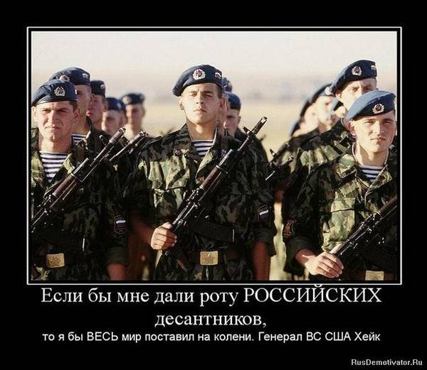 http://sa.uploads.ru/t/Y2skw.jpg