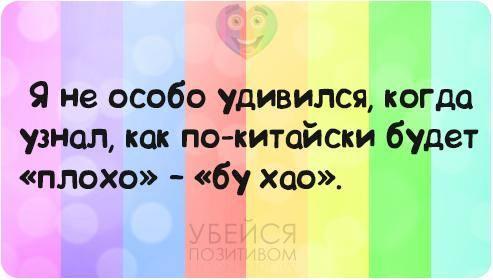 http://sa.uploads.ru/t/Y47Jb.jpg
