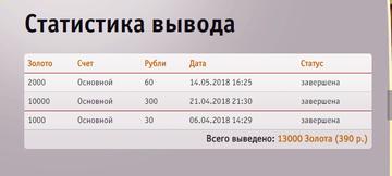 http://sa.uploads.ru/t/Y60nZ.png