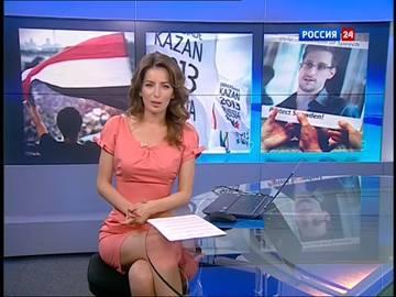 http://sa.uploads.ru/t/Y8qTV.jpg