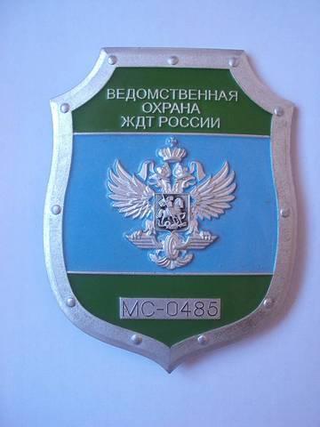 http://sa.uploads.ru/t/Y8ye5.jpg