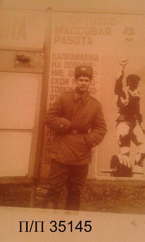 http://sa.uploads.ru/t/Y9LgJ.jpg
