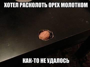 http://sa.uploads.ru/t/YB9Dt.jpg