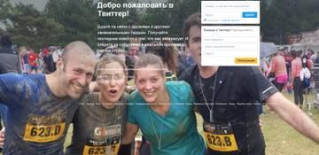 http://sa.uploads.ru/t/YBpVd.jpg