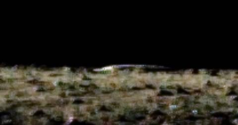 Пробуждение. Тайные космические программы Nasa. Загадки Марса.
