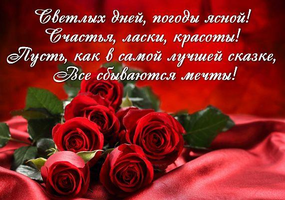 http://sa.uploads.ru/t/YHvaq.jpg