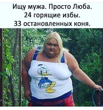 http://sa.uploads.ru/t/YJu7F.jpg