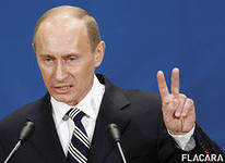 http://sa.uploads.ru/t/YKRBx.jpg