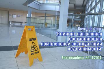 http://sa.uploads.ru/t/YSgX3.jpg