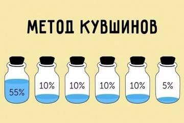 http://sa.uploads.ru/t/YT0rN.jpg