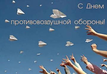http://sa.uploads.ru/t/YbRl0.jpg