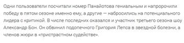 http://sa.uploads.ru/t/YcPXv.png