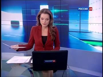 http://sa.uploads.ru/t/Yegm8.jpg