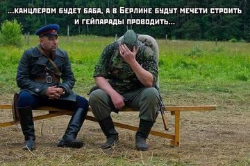 http://sa.uploads.ru/t/Ylt3o.jpg