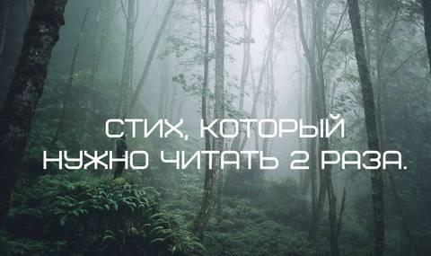 http://sa.uploads.ru/t/YmXwd.jpg