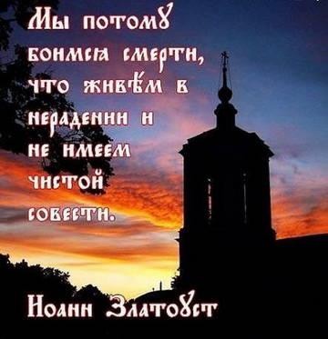 http://sa.uploads.ru/t/Yu8Tk.jpg