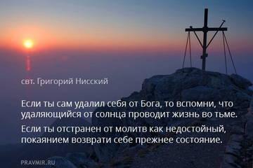 http://sa.uploads.ru/t/Yzfjt.jpg