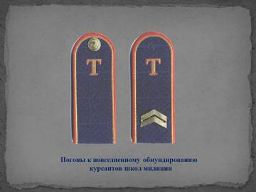 http://sa.uploads.ru/t/Z0cyW.jpg
