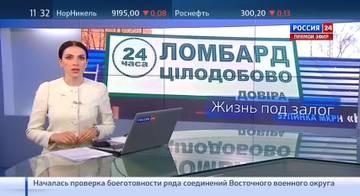 http://sa.uploads.ru/t/Z7EHy.jpg