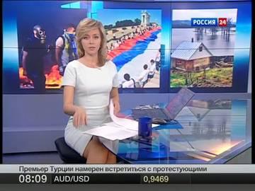 http://sa.uploads.ru/t/Z7YOr.jpg