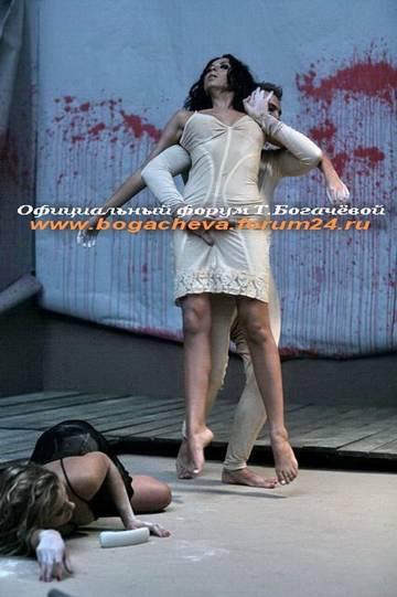 http://sa.uploads.ru/t/ZIamQ.jpg